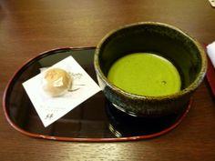 "Camera di ""Kizuna""(Hotel), Shuzenji-Onsen(Terme), Izu Shizuoka Japan (Febbraio)"