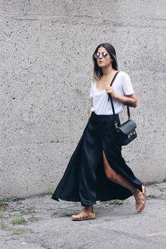 Elif Filyos from The Fashion Medley/ Follow The Fashion Medley on Bloglovin'