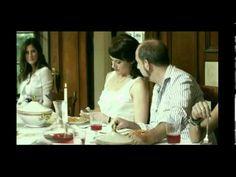 """Catania!"" (2014) Trailer"