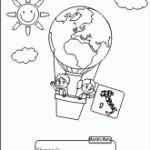 Copertine per quaderni di scuola