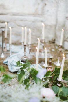 Calm, Ethereal & Romantic Lake Como Wedding Inspiration   Valentina Operandi 43