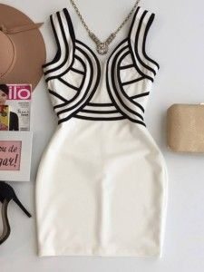 Vestido Feminino Entregar Grátis Nas Compras Acima de R$ 149,90 Com Preços Exclusivos - Estação Store