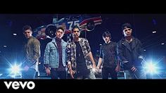 reggaeton lento - YouTube