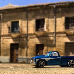 Furgoneta #pickup #67chevyc10 #c10 #chevy #chevyc10 #hw #hotwheels #diecastcar #diecast #hotwheelscollector #hotwheelsdaily #hotwheelspics #hotwheelsrepost #hotwheelsspain #diecastcars #diecastpics #miniaturas #cochecito #cartoys #hwc #ajrhw #wheels #diecastphoto #diecastphotography