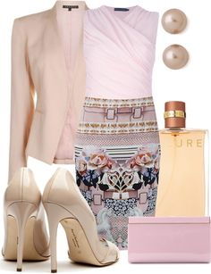 """""""Untitled #114"""" by heather-reaves on Polyvore"""
