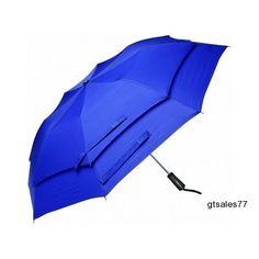 Umbrella Automatic Fashion Portable Compact Windguard Auto Open One Size Sturdy #Samsonite #Fashion