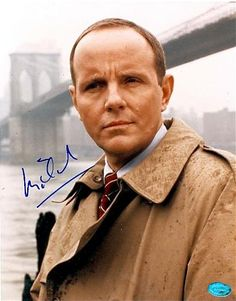 michael-moriarty-autographed-photo-8x10-law-and-order_5c3202668b6a691d4c434b4909383b0f.jpg 391×500 pixels