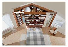 Cabina Armadio Camera Piccola : Cabina armadio camera piccola quadrata cerca con google armadio