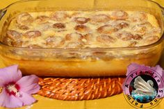 Bon Dessert, Dessert Recipes, Mousse, Fondant, Cake Factory, French Kitchen, Alsace, Biscuits, Yummy Food