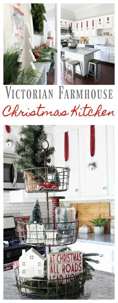christmas kitchen ideas and simmering potpourri christmas kitchen kitchens and christmas decor