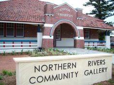 Northern Rivers Community Gallery > 44 Cherry St #Ballina NSW 2478 > http://www.ballina.nsw.gov.au/cp_themes/default/page.asp?p=DOC-XEB-14-65-48