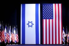 'A' Jewish State vs. 'The' Jewish State - Foreign Policy