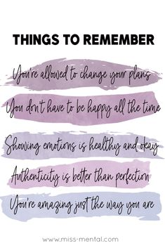 41 Bad Day Quotes That Are Perfect Self-reminders 41 Sweet self-reminder quotes to brighten up … Bad Day Quotes, Motivacional Quotes, Quotes To Live By, Daily Quotes, Ask For Help Quotes, You Are Perfect Quotes, Perfect Timing Quotes, Better Days Quotes, Don't Care Quotes