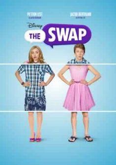 Histoire : Ellie O'Brien tente de jongler avec la gymnastique et des troubles rythmiques avec son meilleur ami. Pendant ce temps, camarade Jack Malloy a du mal à vivre à la hauteur des legs de hockey étoile de ses frères et des attentes élevées de papa et approche tough-amour ..   #film The Swap divx streaming #film The Swap dvdripvf #film The Swap vk streaming #Regarder The Swap en Streaming #télécharger The Swap #télécharger The Swap DVDrip #The Swap ddl #The