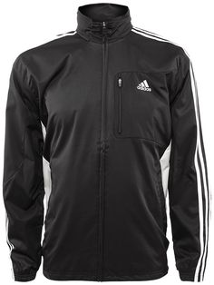 adidas Men's Holiday Drive 2 Jacket $51.99