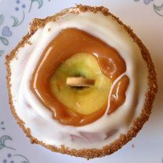 Yum! 7 irresistible apple desserts
