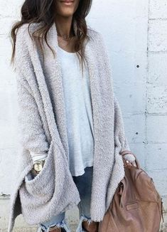 38 totally perfect winter outfits ideas you will fall in love with 01