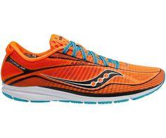 2e4bd34f896 New Saucony Type A6 Men Running Shoes (D