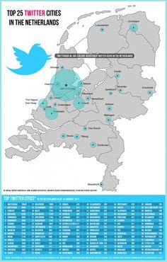 NL_Twitter_Map_680w