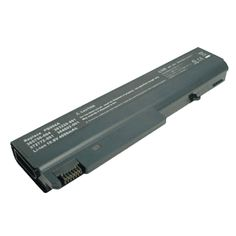Lapcare HP Battery -Black Price in India Batterie Portable, Portable Battery, Usb Flash Drive, Laptop, Service, India, Black, 30 Day, Goa India