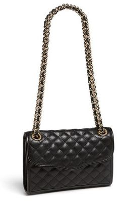 Quilted Handbags, Quilted Bag, Quilted Leather, Mini Handbags, Rebecca  Minkoff Handbags, 0cd4f49aa5