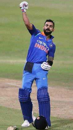 Virat Kohli Quotes, Virat Kohli Beard, Classic 350 Royal Enfield, India Cricket Team, Virat Kohli Wallpapers, Virat And Anushka, Cricket Wallpapers, Dhoni Wallpapers, Ab De Villiers