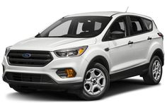 2018 Ford Escape Colors, Release Date, Redesign, Price – The Ford Escape model went through a center-period charge last year, so the brand new 2018 Ford Escape is probably acquiring some little alterations. This compact crossover keeps among smaller sized size EcoSport and bigger...