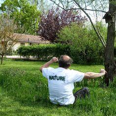 Camping Les Ripettes - Google+ Le réveil de la nature