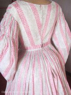 http://villa-rosemaine.com/en/bourse/pieces/fashioned-cotton-gauze-printed-dress-1835