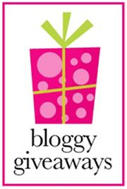 Hey, Bloggy Giveaways is BACK! We have a daily linky where you can list your giveaways OR you can just enter a boatload of them! http://bloggygiveaways.com
