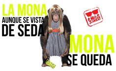 new designs in Child Monkey  www.facebook.com/childmonkey88