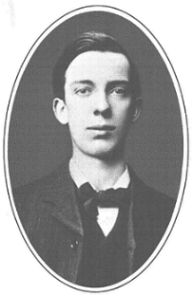 On May 4, 1916, the British executed Patrick Pearse's younger brother, Willie. Willie was not one of the signers of the Proclamation; he was not one of the planners of the revolt, nor was he one of it commanders. Willie was merely one of the soldiers involved with the Dublin actions.