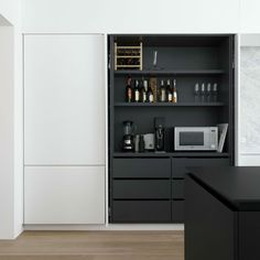 10 of the most inventive IKEA furniture hacks