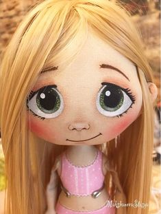 1 million+ Stunning Free Images to Use Anywhere Doll Face Paint, Doll Painting, Fabric Painting, Doll Clothes Patterns, Doll Patterns, Sock Monkey Pattern, Doll Eyes, Fabric Dolls, Rag Dolls