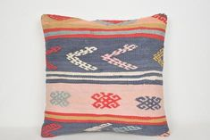 Big Pillows, Aztec Pillows, Throw Pillows, Moroccan Floor Cushions, Kilim Cushions, Cushion Covers, Throw Pillow Covers, Oversized Floor Pillows, Kilim Fabric