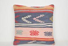 Moroccan Floor Cushions, Kilim Cushions, Big Pillows, Aztec Pillows, Cushion Covers, Throw Pillow Covers, Oversized Floor Pillows, Kilim Fabric, Rustic Bedding