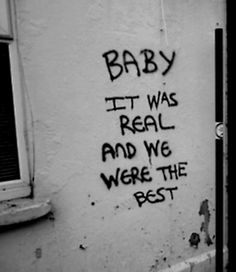 The 14 Times Graffiti Showed Us What Love Looks Like - More about art about life quotes classroom quotes decals quotes decals kitchen quotes decals office The Words, Words Quotes, Me Quotes, Sayings, Drug Quotes, Funny Quotes, The Wicked The Divine, Jolie Phrase, The Better Man Project