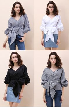 outfit for date casual Hijab Fashion, Girl Fashion, Fashion Dresses, Womens Fashion, Fashion Trends, Fashion Styles, Blouse Styles, Blouse Designs, Casual Outfits