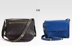 Marni_Studded_Shoulder_Bag_OR_Multi_Compartment_Satchel1 Me likey the blue one