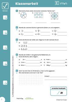 Diy Signs, Language, Bullet Journal, Teaching, Education, School, Teaching High Schools, Teaching Math, Learn Math