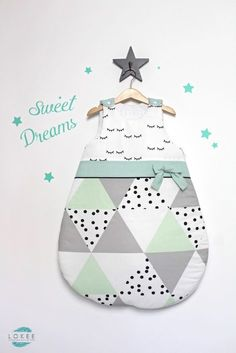 Trendy Sewing Projects For Baby Room Kids Zebra Decor, Sewing Projects, Sewing Crafts, Sewing Room Design, Sewing Machine Accessories, Baby Couture, Creation Couture, Baby Sewing, Sewing Kit