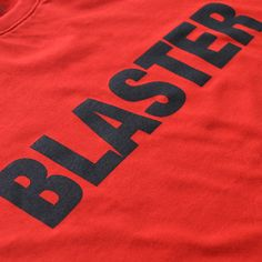 Falcão, O Campeão dos Campeões - Blaster - Cutscene - Over The Top - Bull Hurley - Camiseta - Tshirt - Bob Bull Hurley - Lincoln Hawk