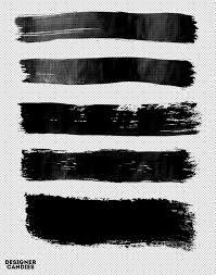 Znalezione obrazy dla zapytania sumi ink brush strokes