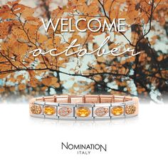 Nomination Italy #composable #nominationitaly #bracelet