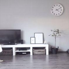 Quantum Tv Meubel 2016