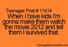 Omg I would so do this. Challenge accepted...