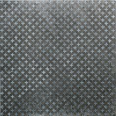 vagabondbrothers: Kimono Pattern Lavastone tile