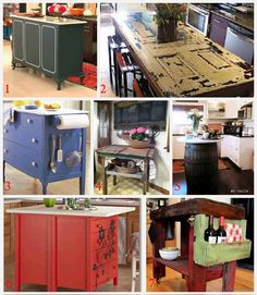 portable kitchen island plans woodworking projects amp plans portable kitchen island designs woodworking projects amp plans