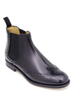 Il Su Gergo 19 Chelsea Fantastiche Boots Donna Cowboy Immagini q4vqtxz