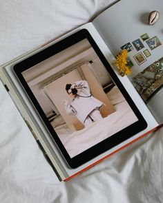 swissinstameezt Facetime, Portrait, Frame, Photography, Home Decor, Photographers, Creative, Picture Frame, Photograph